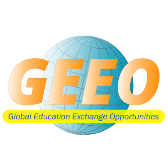 GEEO | Global Education Exchance Opportunities