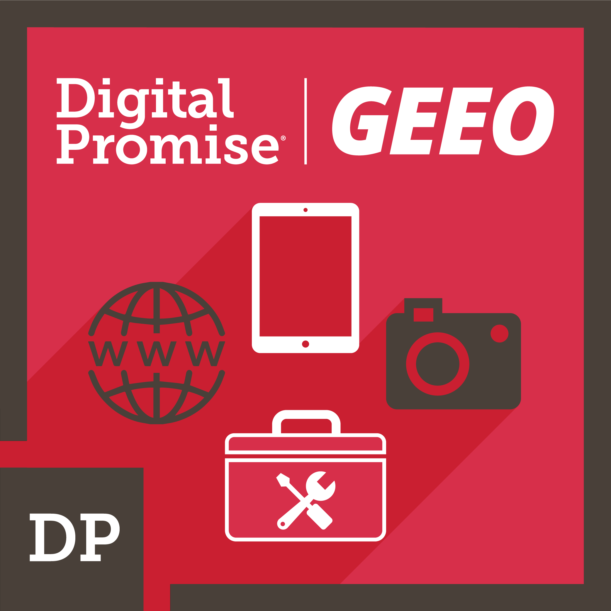 Providing_Technology_Resources_White_Logo